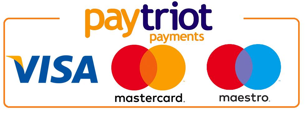 Paytriot